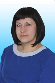 Черткова Татьяна Александровна –учитель изобразительного искусства, учитель дефектолог