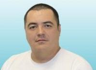 Григорьев Александр Викторович — старший педагог дополнительного образования